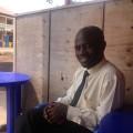 Yoshua Mwesige